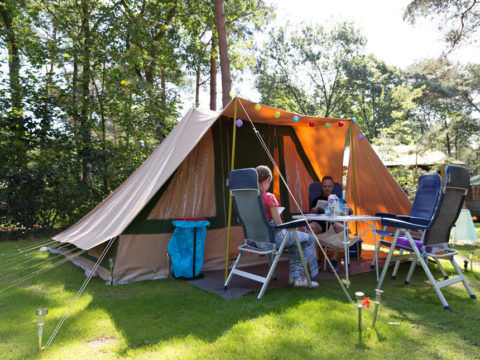 5-sterren-camping-beerze-bulten-2