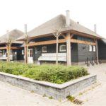 5-sterren-camping-de-boshoek
