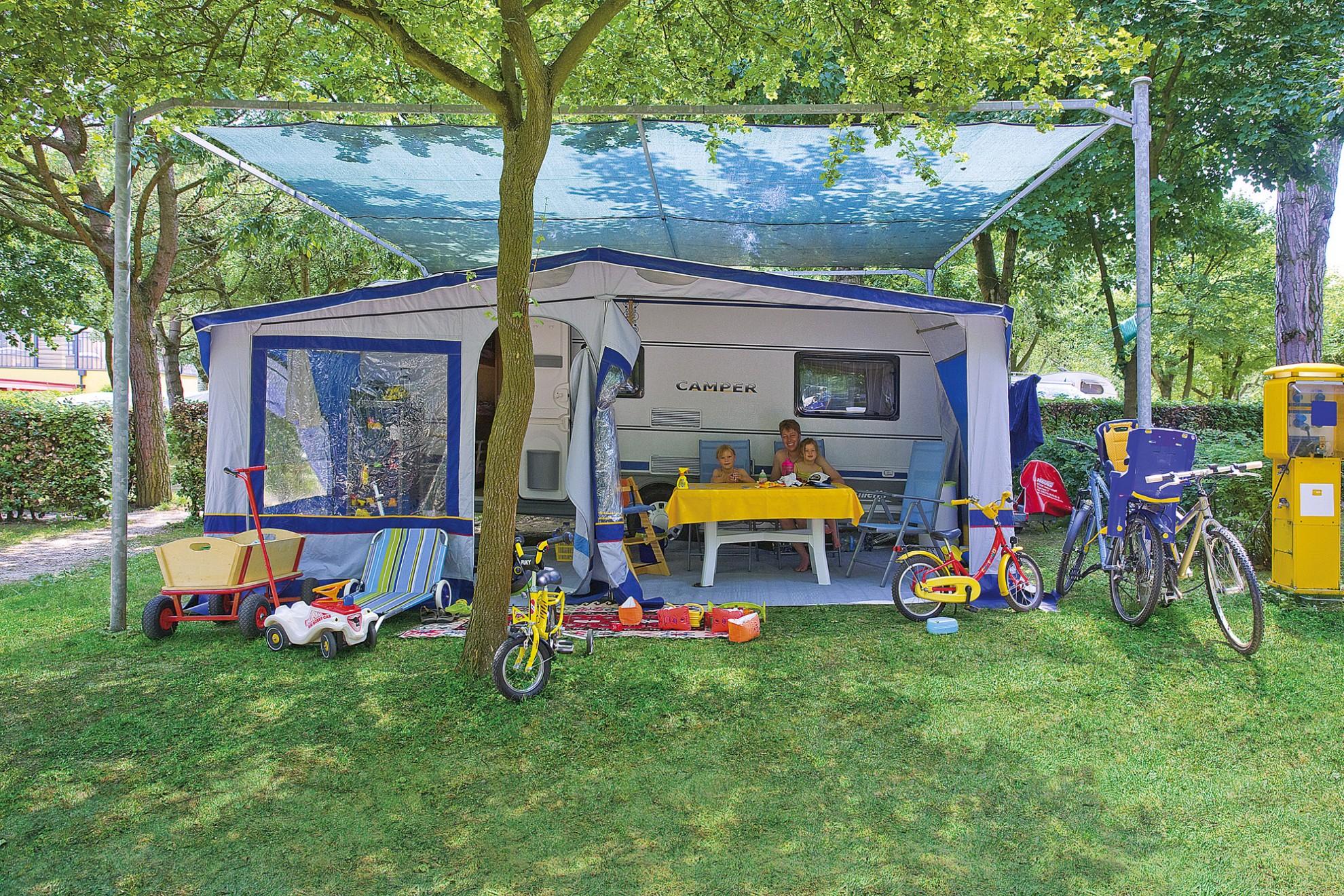 camping-italie-portofelice-3