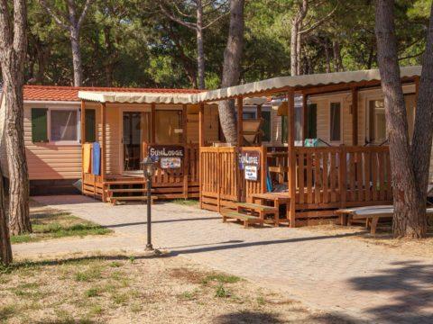 camping-villa-cavallino-2