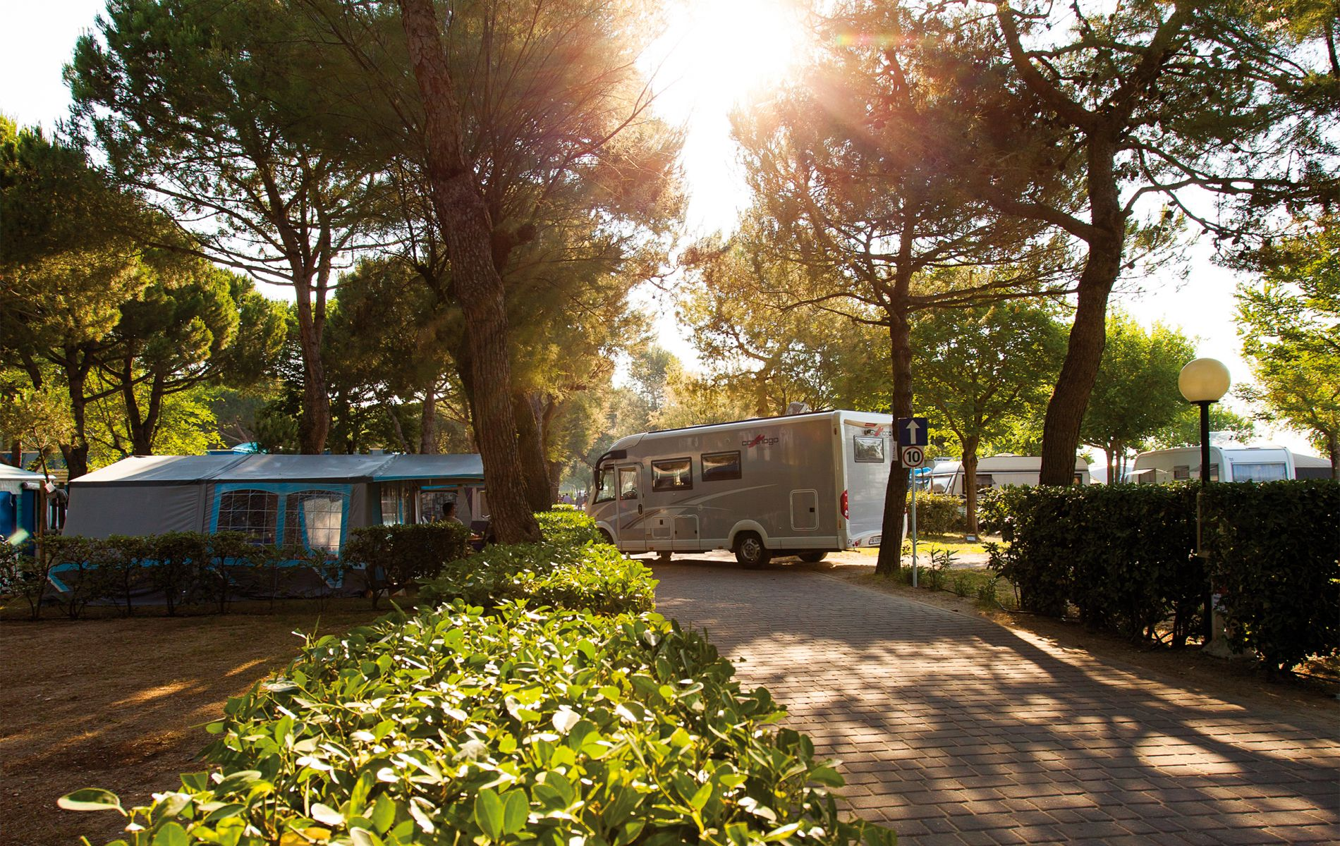 camping-villa-cavallino-3