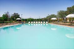 Adamo ed Eva Resort | Italië | Topcamping.nl