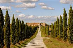 Borgo Beccanella | Italië | Topcamping.nl
