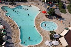 Camping Baia Verde | Italië | Topcamping.nl