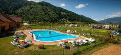 Camping Bella Austria | Oostenrijk | Topcamping.nl