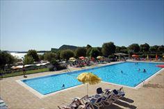 Camping Onda Blu | Italië