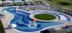 Camping Village Adria | Italië | Topcamping.nl