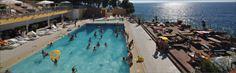 Resort Splendid | Kroatië | Topcamping.nl