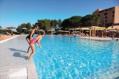 Vakantiepark Golfe de Lozari | Frankrijk | Topcamping.nl