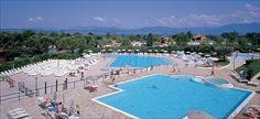 Vakantiepark The Garda Village | Italië | Topcamping.nl