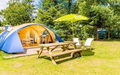 5-sterren-anwb-camping-1