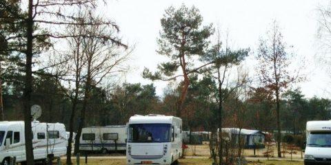 5-sterren-anwb-camping-4