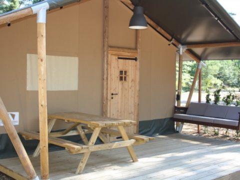 5-sterren-anwb-camping-7