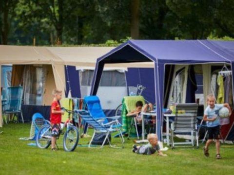 5-sterren-anwb-camping-de-leistert-10