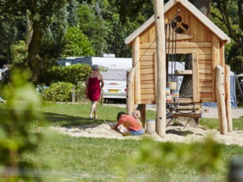 5-sterren-anwb-camping-de-leistert-8