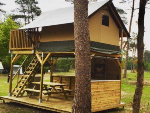5-sterren-anwb-camping-haeghehorst-10