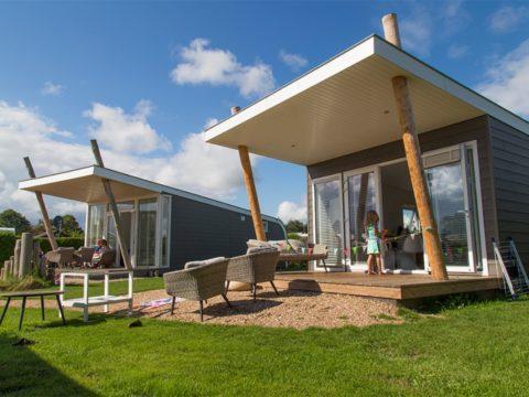 5-sterren-anwb-camping-in-zeeland-1