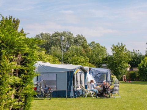 5-sterren-anwb-camping-in-zeeland