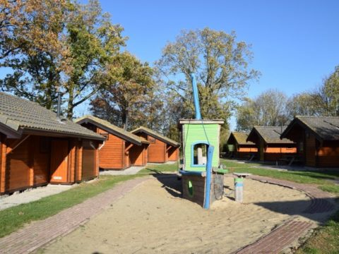 5-sterrencamping-10