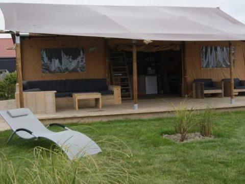anwb-5-sterren-camping-de-zeeuwse-kust-1