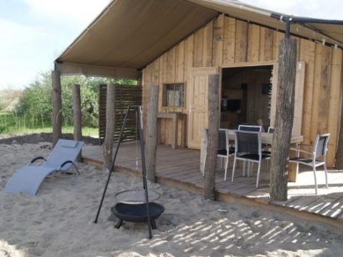anwb-5-sterren-camping-de-zeeuwse-kust-4