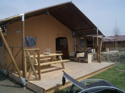 anwb-5-sterren-camping-de-zeeuwse-kust-5