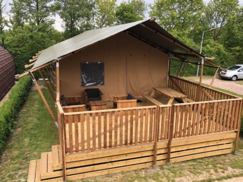 camping-ginsterveld-5-sterren-anwb-camping-2