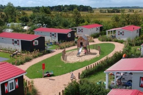 camping-ginsterveld-5-sterren-anwb-camping-4