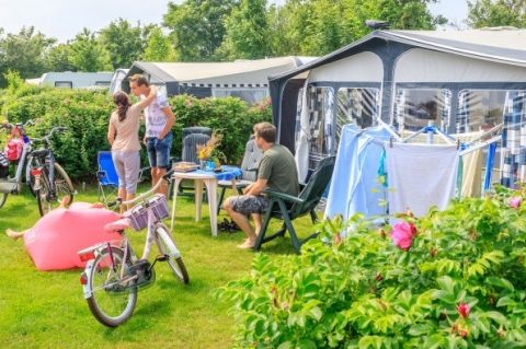 camping-ginsterveld-5-sterren-anwb-camping-8