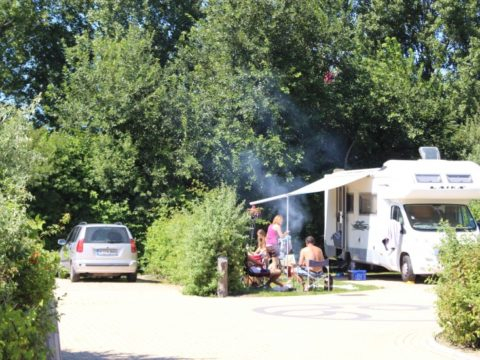 camping-renesse-5-sterren-anwb