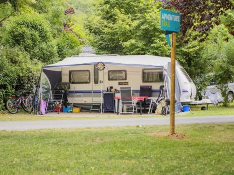 rcn-camping-5-sterren-dordogne-8