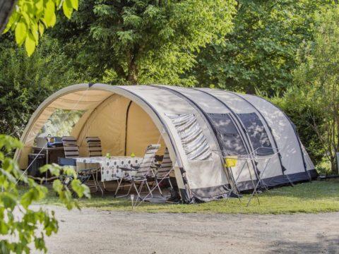 rcn-camping-5-sterren-dordogne-9