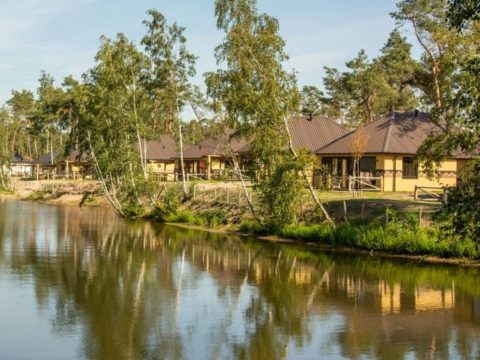 safari-resort-beekse-bergen-noord-brabant-11