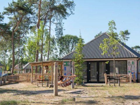 safari-resort-beekse-bergen-noord-brabant-12