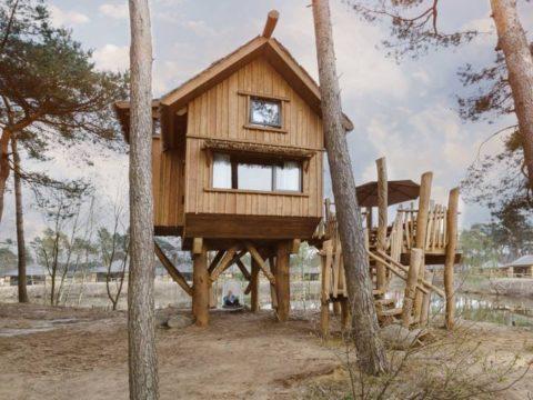 safari-resort-beekse-bergen-noord-brabant-2
