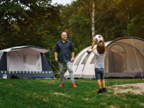 vakantiepark-dierenbos-in-noord-brabant-11