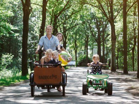 vakantiepark-dierenbos-in-noord-brabant-5