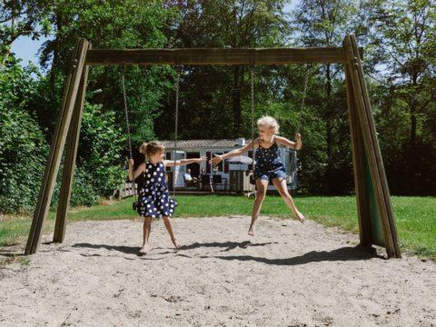 vakantiepark-dierenbos-in-noord-brabant-6