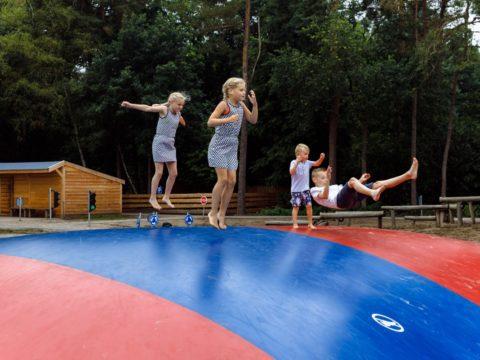 4-sterren-camping-in-nederland-1