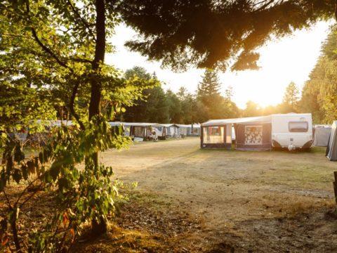 4-sterren-camping-in-nederland-11