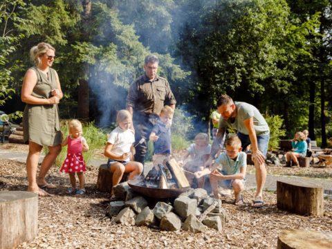 4-sterren-camping-in-nederland-12