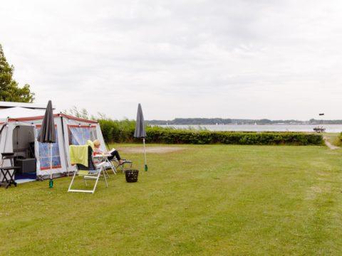4-sterren-camping-in-nederland-17