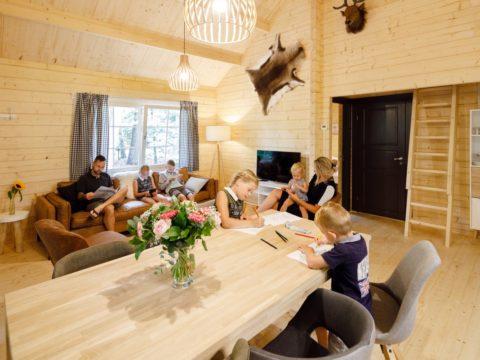 4-sterren-camping-in-nederland-19