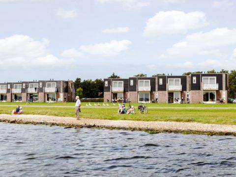 4-sterren-camping-in-nederland-2