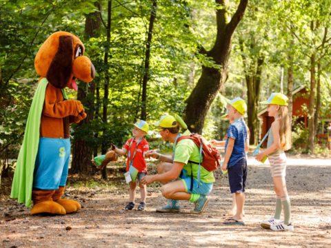 4-sterren-camping-in-nederland-3