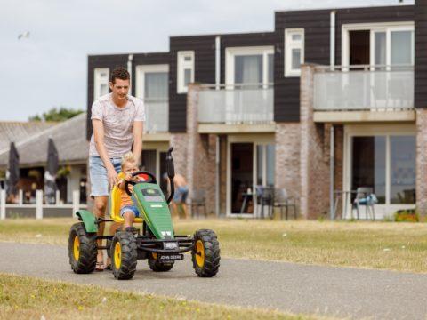4-sterren-camping-in-nederland-4