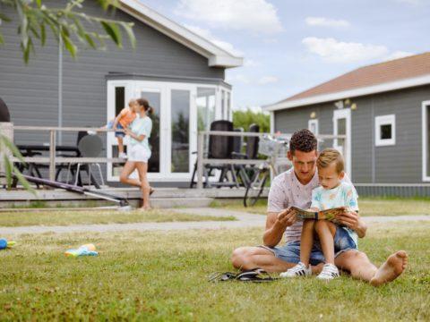 4-sterren-camping-in-nederland-8