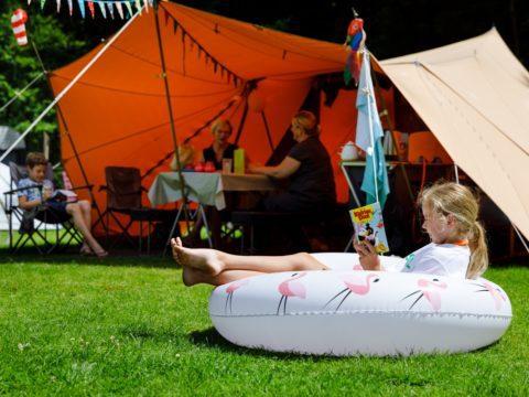 4-sterren-camping-nederland-12