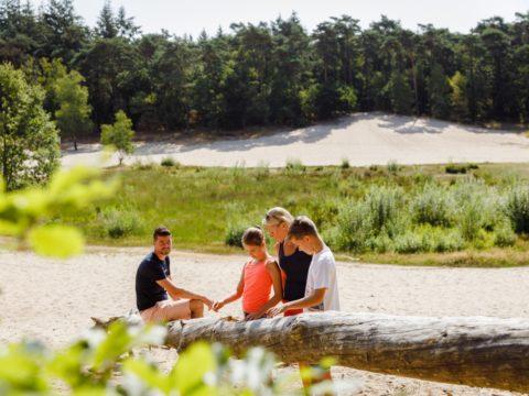 4-sterren-camping-nederland-15