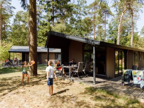 4-sterren-camping-nederland-5